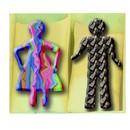 http://www.lesbocode.nl/uploads/images/poppetjes/Kleipoppetjes-nr10-11-130-9jan17.jpg